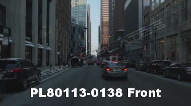 Copy of Vimeo clip HD & 4k Driving Chicago, IL PL80113-0138