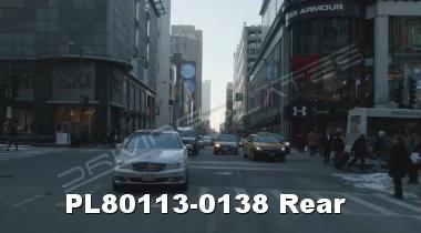 Vimeo clip HD & 4k Driving Chicago, IL PL80113-0138
