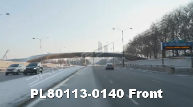 Copy of Vimeo clip HD & 4k Driving Chicago, IL PL80113-0140