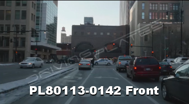 Copy of Vimeo clip HD & 4k Driving Chicago, IL PL80113-0142