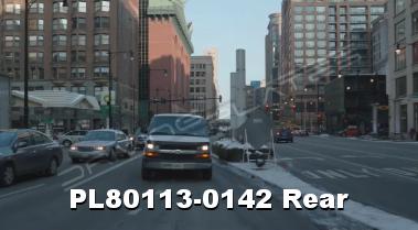 Vimeo clip HD & 4k Driving Chicago, IL PL80113-0142