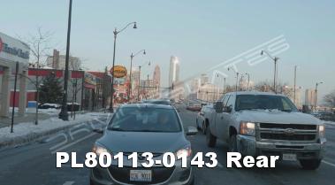 Vimeo clip HD & 4k Driving Chicago, IL PL80113-0143