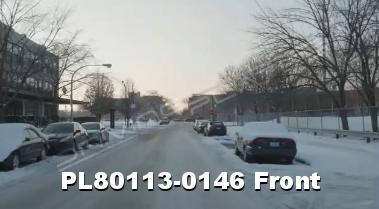 Vimeo clip HD & 4k Driving Chicago, IL PL80113-0146