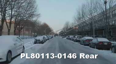 Copy of Vimeo clip HD & 4k Driving Chicago, IL PL80113-0146