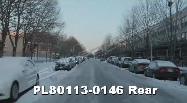 Copy of Vimeo clip HD & 4k Driving Chicago, IL PL80113-0146