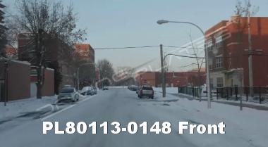 Vimeo clip HD & 4k Driving Chicago, IL PL80113-0148