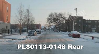 Copy of Vimeo clip HD & 4k Driving Chicago, IL PL80113-0148