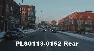 Copy of Vimeo clip HD & 4k Driving Chicago, IL PL80113-0152