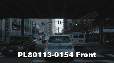 Copy of Vimeo clip HD & 4k Driving Chicago, IL PL80113-0154