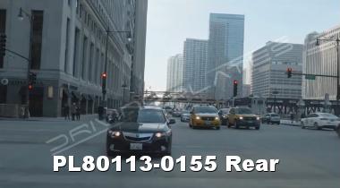 Copy of Vimeo clip HD & 4k Driving Chicago, IL PL80113-0155