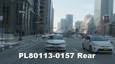 Copy of Vimeo clip HD & 4k Driving Chicago, IL PL80113-0157