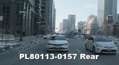 Copy of Vimeo clip HD & 4k Driving Chicago, IL PL80113-0157