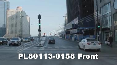 Vimeo clip HD & 4k Driving Chicago, IL PL80113-0158