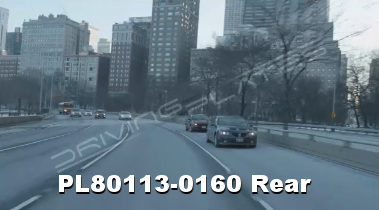 Copy of Vimeo clip HD & 4k Driving Chicago, IL PL80113-0160