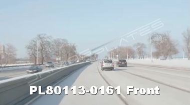 Copy of Vimeo clip HD & 4k Driving Chicago, IL PL80113-0161