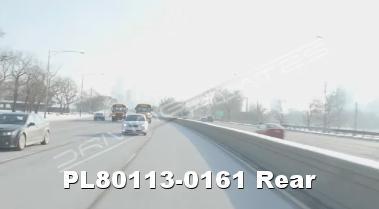 Vimeo clip HD & 4k Driving Chicago, IL PL80113-0161