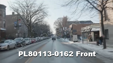 Copy of Vimeo clip HD & 4k Driving Chicago, IL PL80113-0162