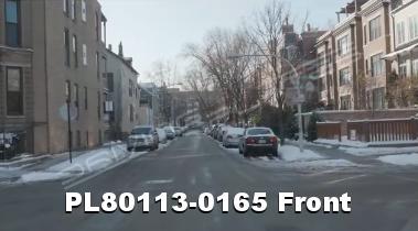 Copy of Vimeo clip HD & 4k Driving Chicago, IL PL80113-0165