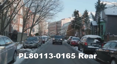 Vimeo clip HD & 4k Driving Chicago, IL PL80113-0165