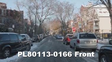 Copy of Vimeo clip HD & 4k Driving Chicago, IL PL80113-0166