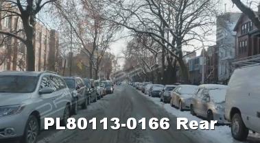 Vimeo clip HD & 4k Driving Chicago, IL PL80113-0166