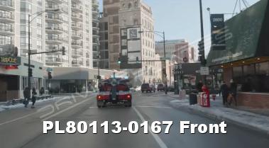 Copy of Vimeo clip HD & 4k Driving Chicago, IL PL80113-0167