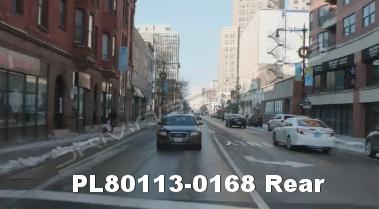 Copy of Vimeo clip HD & 4k Driving Chicago, IL PL80113-0168