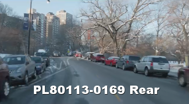 Vimeo clip HD & 4k Driving Chicago, IL PL80113-0169
