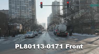 Copy of Vimeo clip HD & 4k Driving Chicago, IL PL80113-0171