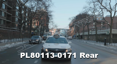 Copy of Vimeo clip HD & 4k Driving Chicago, IL PL80113-0171