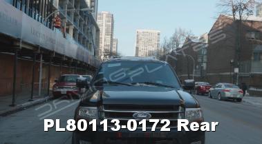 Copy of Vimeo clip HD & 4k Driving Chicago, IL PL80113-0172