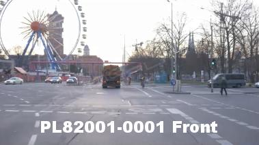 Vimeo clip HD & 4k Driving Plates Berlin, Germany PL82001-0001