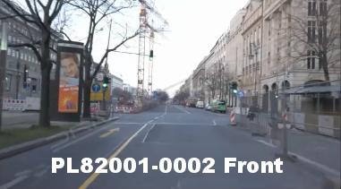 Vimeo clip HD & 4k Driving Plates Berlin, Germany PL82001-0002