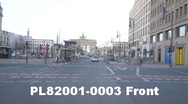 Vimeo clip HD & 4k Driving Plates Berlin, Germany PL82001-0003