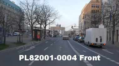 Vimeo clip HD & 4k Driving Plates Berlin, Germany PL82001-0004