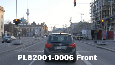 Vimeo clip HD & 4k Driving Plates Berlin, Germany PL82001-0006