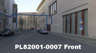 Vimeo clip HD & 4k Driving Plates Berlin, Germany PL82001-0007