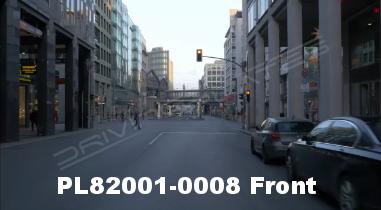 Vimeo clip HD & 4k Driving Plates Berlin, Germany PL82001-0008