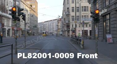 Vimeo clip HD & 4k Driving Plates Berlin, Germany PL82001-0009