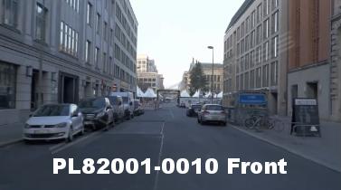 Vimeo clip HD & 4k Driving Plates Berlin, Germany PL82001-0010