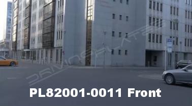 Vimeo clip HD & 4k Driving Plates Berlin, Germany PL82001-0011