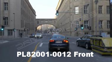 Vimeo clip HD & 4k Driving Plates Berlin, Germany PL82001-0012