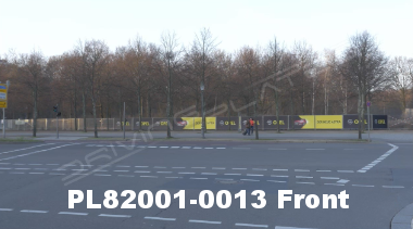 Vimeo clip HD & 4k Driving Plates Berlin, Germany PL82001-0013
