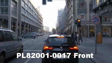 Vimeo clip HD & 4k Driving Plates Berlin, Germany PL82001-0017