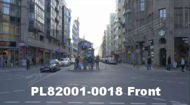 Vimeo clip HD & 4k Driving Plates Berlin, Germany PL82001-0018