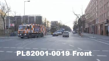Vimeo clip HD & 4k Driving Plates Berlin, Germany PL82001-0019