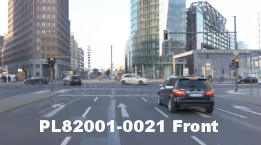 Vimeo clip HD & 4k Driving Plates Berlin, Germany PL82001-0021