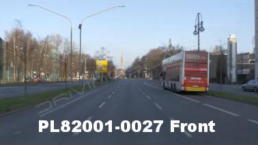 Vimeo clip HD & 4k Driving Plates Berlin, Germany PL82001-0027