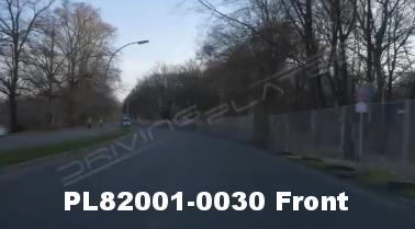 Vimeo clip HD & 4k Driving Plates Berlin, Germany PL82001-0030