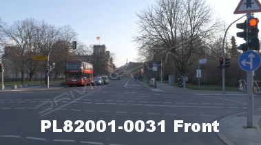 Vimeo clip HD & 4k Driving Plates Berlin, Germany PL82001-0031